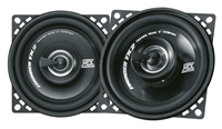 Picture of MTX TX240C
