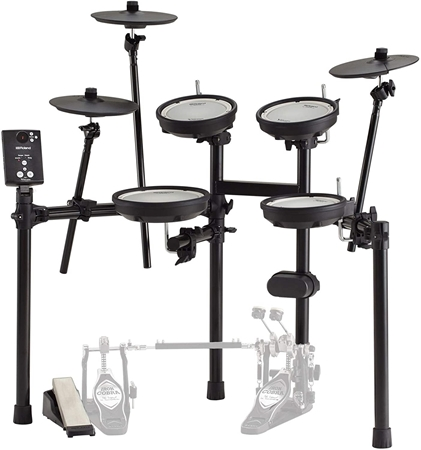 Picture of Roland TD-1DMK