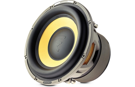 Picture of Focal E 25 KX