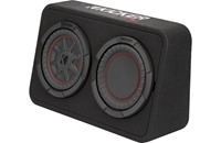 Picture of Kicker CompRT 48TCWRT82