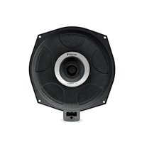 Picture of Focal ISUB BMW 4