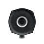 Picture of Focal ISUB BMW 2