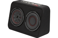 Picture of Kicker CompRT 48TCWRT672