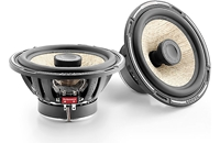 Picture of Focal PC 165F