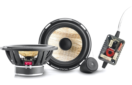 Picture of Focal KIT PS165F
