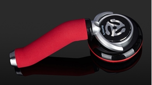 Picture for category MONO HEADPHONES