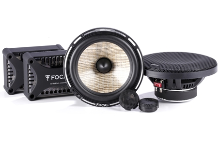 Picture of Focal PS 165FX