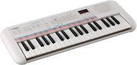 Picture of Yamaha PSS-E30