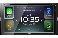 Picture of JVC KW-V850BT