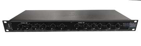 Picture of Imix XO-234XL