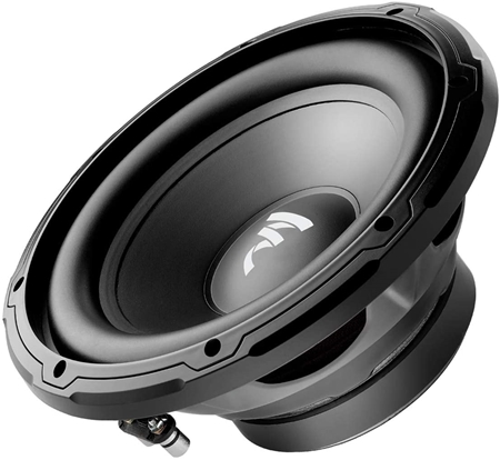 Picture of Focal RSB-250
