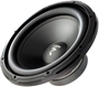 Picture of Focal RSB-300