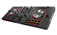 Picture of Numark Mixtrack 3