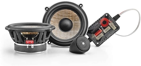 Picture of Focal KIT PS130F
