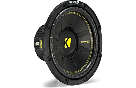 Picture of Kicker CompC 44CWCS104