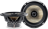 Picture of Focal PC165FE