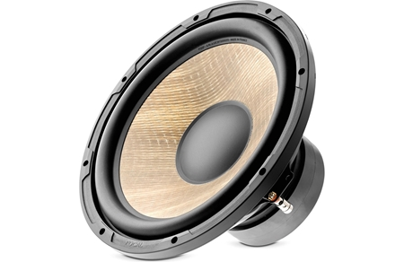 Picture of Focal SUBP30F