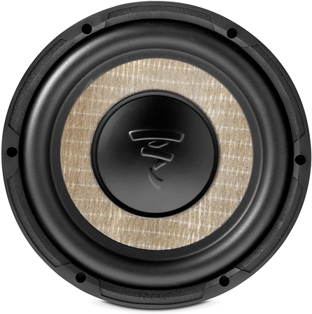Picture of Focal P20FSE Shallow