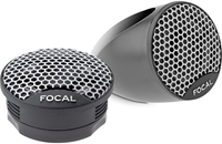 Picture of Focal TWU1.5