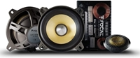 Picture of Focal ES100K