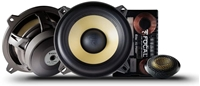 Picture of Focal ES130K