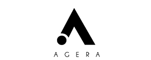 Picture for category AGERA ACOUSTICS