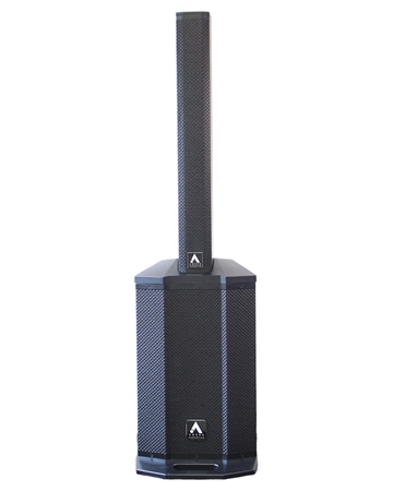 Picture of Agera Acoustics CA-10A