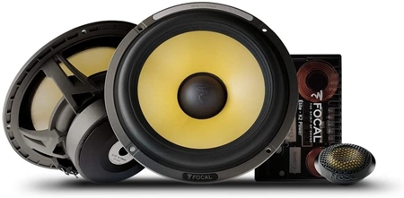 Picture of Focal ES165K