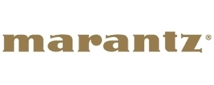 Picture for category MARANTZ