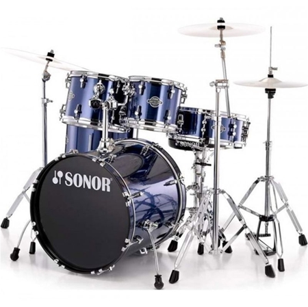 Picture of Sonor Smart Force