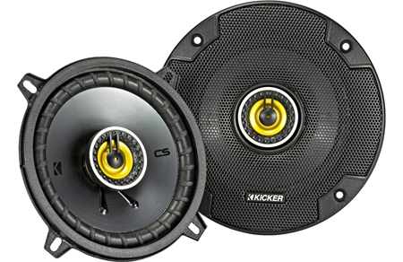Picture of Kicker 46CSC54