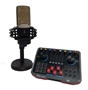 Picture of Imix X8 Combo