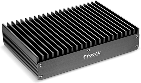 Picture of Focal FIT 9.660