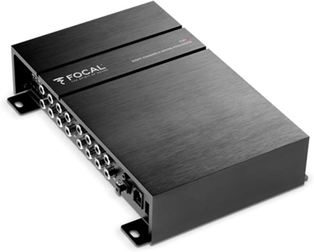 Picture of Focal FSP8 (DSP)