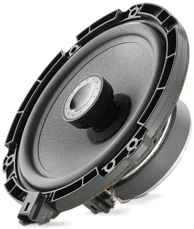 Picture of Focal KIT ICPSA165