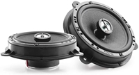 Picture of Focal ICRNS165