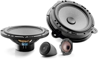 Picture of Focal KIT ISRNS165