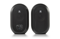 Picture of JBL 104-BT