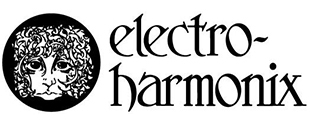 Picture for category ELECTRO-HARMONIX