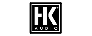 Picture for category HK AUDIO