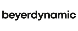 Picture for category BEYERDYNAMIC