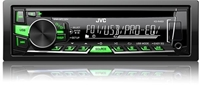 Picture of JVC KD-R463