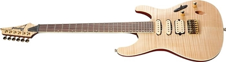 Picture of Ibanez SEW761FM