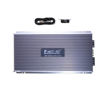 Picture of Ice Power Ps-14000d