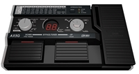 Picture of Korg AX5G