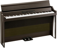 Picture of Korg G1 Air