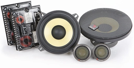 Picture of Focal ES165KX2