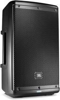 Picture of JBL EON610