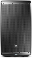 Picture of JBL EON612