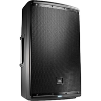 Picture of JBL EON615